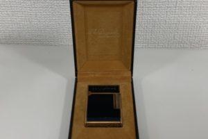 ライター・喫煙具 - 藤沢市内,喫煙具,買取