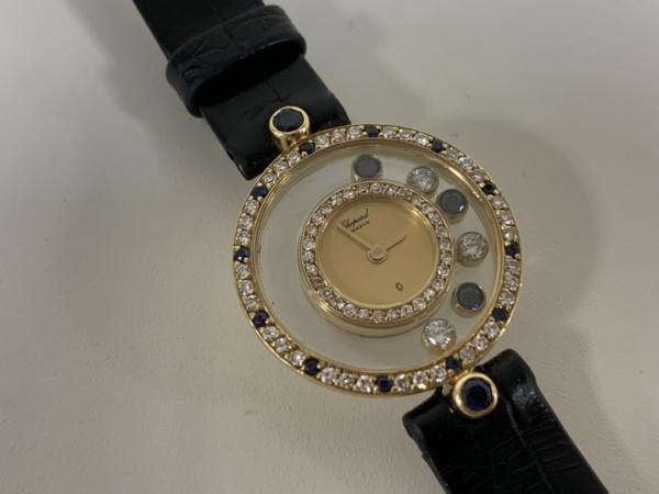 時計 - 神奈川藤沢,時計,買取
