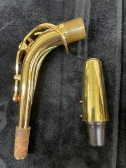 桶川,管楽器,高価買取