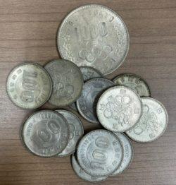 熊谷,古銭,高価買取