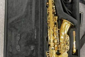 楽器 - 桶川,楽器,高価買取