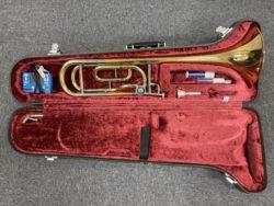 桶川市,楽器,高価買取