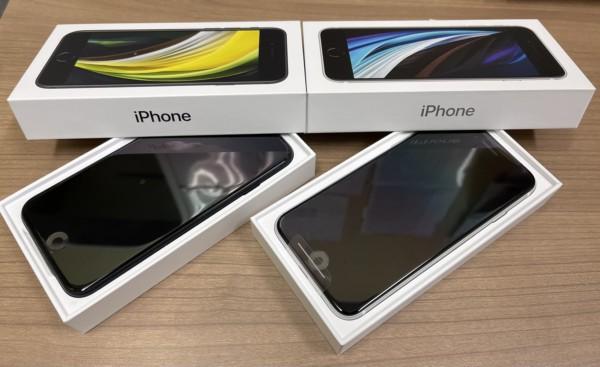スマホ・タブレット - 北上尾,iPhone,高価買取