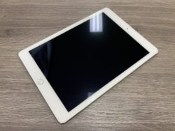 北上尾,iPad,高価買取