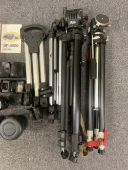 北本,カメラ,高価買取