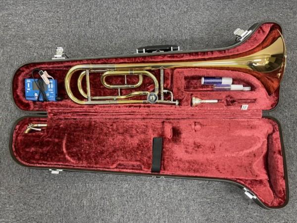 楽器 - 桶川,買取,楽器