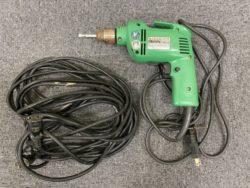 鴻巣,電動工具,買取