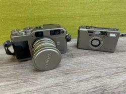 カメラ,買取,焼津