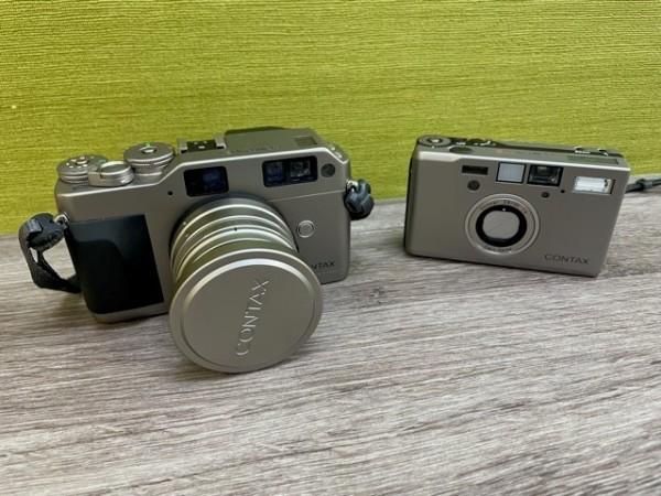 カメラ - カメラ,買取,焼津