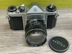 フィルムカメラ,買取り,焼津