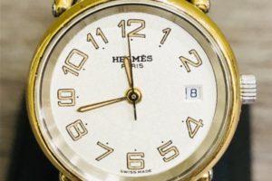 エルメス - 八王子,時計,買取