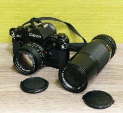 八王子,カメラ,お買取