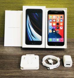 八王子,iPhone,買取