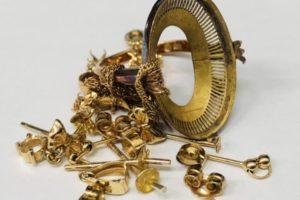 金・ダイヤ・ブランド品・時計を売るなら - 茅ヶ崎市,金壊れ,買取