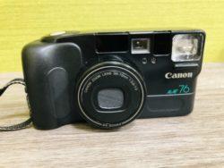 茅ヶ崎,カメラ古い,買取