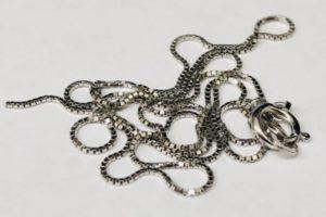 金・ダイヤ・ブランド品・時計を売るなら - 茅ヶ崎,ホワイトゴールド,買取
