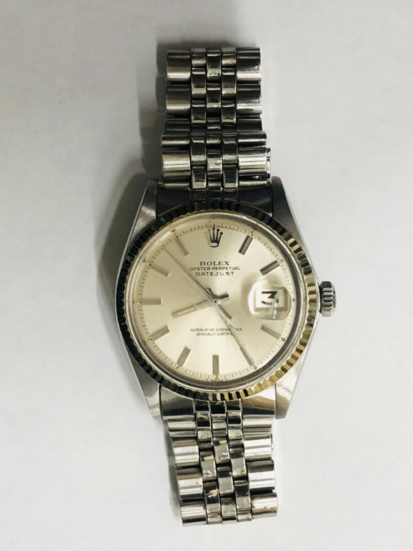 金・ダイヤ・ブランド品・時計を売るなら - 茅ヶ崎,ロレックス,買取