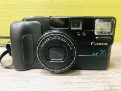 茅ヶ崎,カメラ,買取