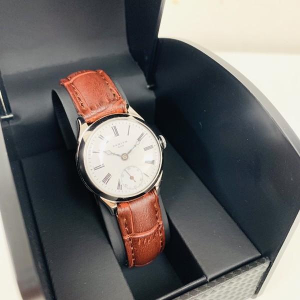 金・ダイヤ・ブランド品・時計を売るなら - 港南,クオーツ時計,買取