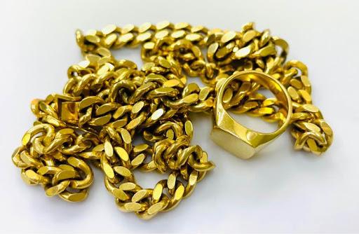 貴金属 - 買取,袋井,金
