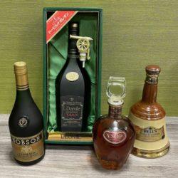 島田,買取,古酒