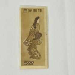 焼津,買取,切手