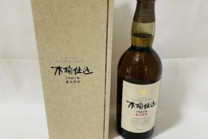 ブランド品 - 焼津,買取,お酒