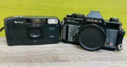 カメラ,買取,磐田
