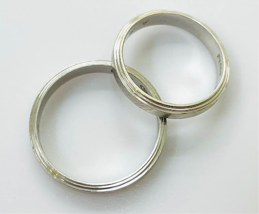 貴金属 - プラチナ,買取,掛川