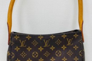 テレホンカード - 買取,島田付近,Louis Vuitton