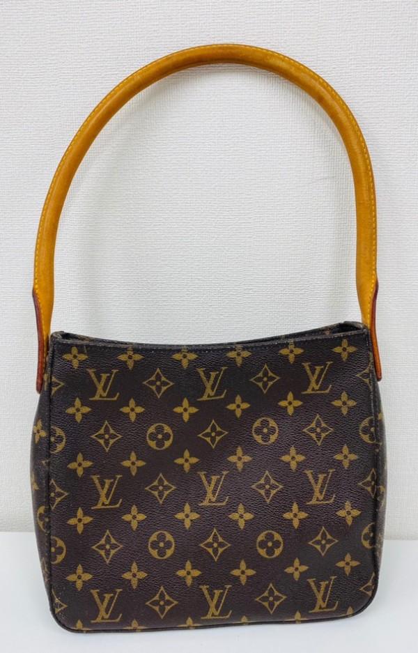ブランド品 - 買取,島田付近,Louis Vuitton