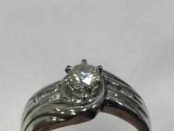 ダイヤモンド,買取り,大井川