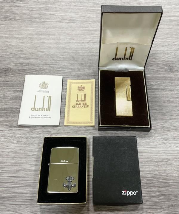 ライター・喫煙具 - 島田,買取,ZIPPO