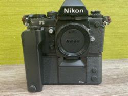 フィルムカメラ,買取り,大井川