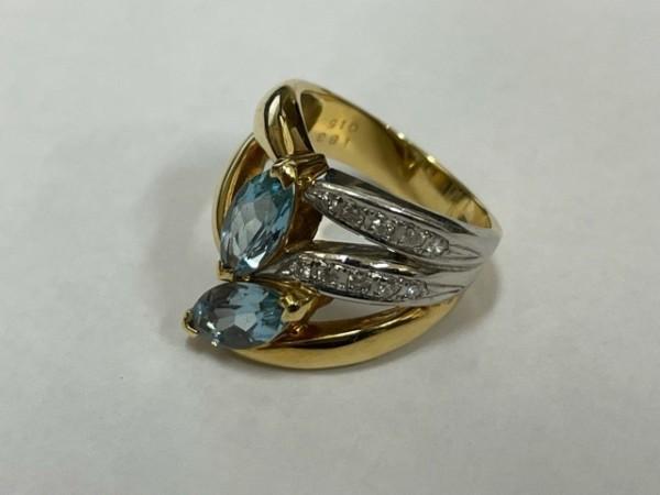 貴金属 - 指輪,買取り,大井川