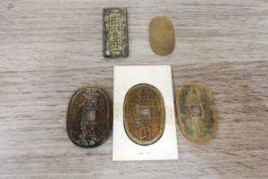 記念コイン・メダル - 保土ヶ谷,古銭,買取