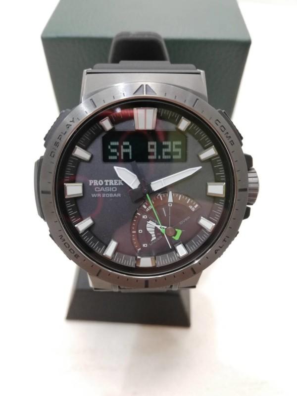 時計 - 磯子,時計,買取
