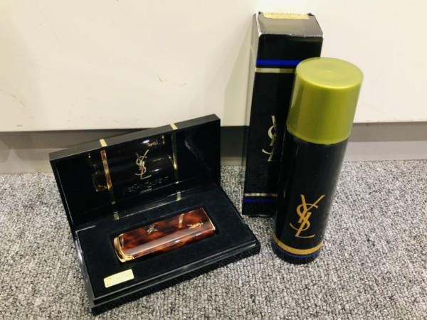 ライター・喫煙具 - 横浜,ライター,買取