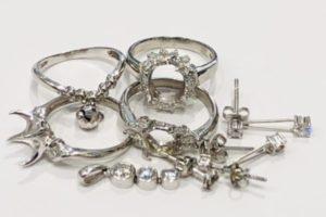 金・ダイヤ・ブランド品・時計を売るなら - 横浜,プラチナ,買取