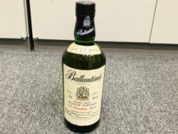 横浜,酒,高価買取
