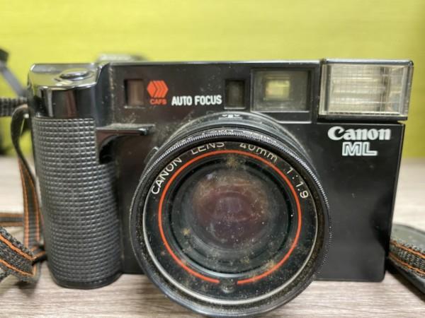 カメラ - 熊谷近辺,買取り,カメラ