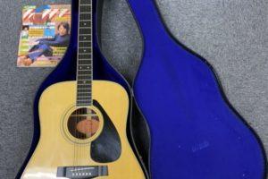 楽器 - 加須周辺,買いとり,楽器
