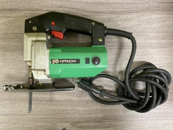 電動工具 - 北上尾周辺,買い取り,電動工具