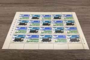 ブランド品 - 川島,買取,切手
