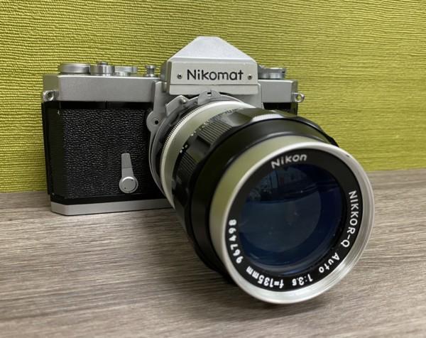 カメラ - 羽生,買取,カメラ