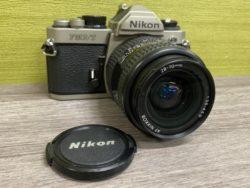 鴻巣市,買いとり,カメラ