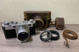 ブランド品 - 藤沢,カメラ買取