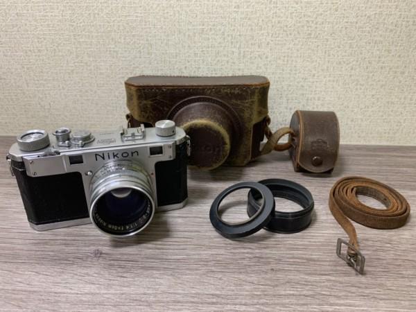 カメラ - 藤沢,カメラ買取