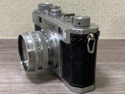藤沢市,カメラ買取