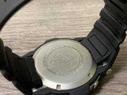 神奈川藤沢,時計,買取